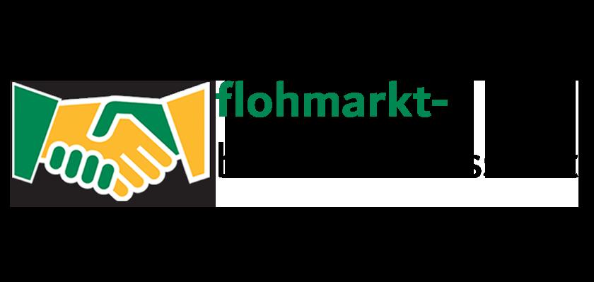 Flohmarkt Brünner Straße